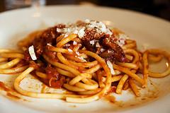 this spaghetti looks incredible