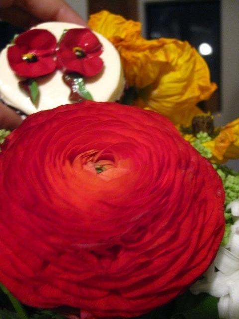 flower-cake1