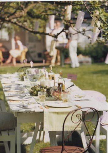 01_atlanta-bartlett-outdoor-ta_rect540